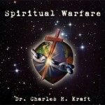 Spiritual-Warfare-Website